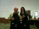 Wacky Wine Festival _4