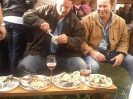 Wacky Wine Festival _5